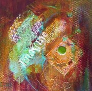 FRAGMENTS II SOLD