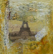 SOLD MEMORIES IN GOLD II